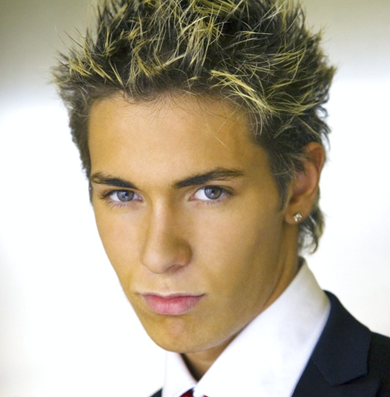MenS-Hair-Styling-Tips Men'S Hair Styling Tips