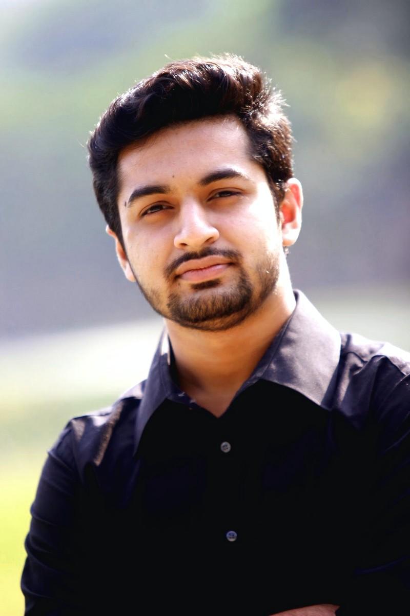 MenS-Hairstyle-Dhaka Men'S Hairstyle Dhaka