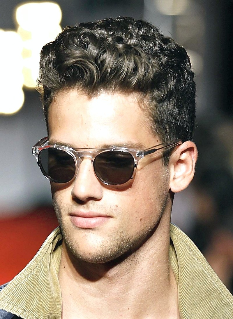 MenS-Hairstyle-Trends-Curly Men'S Hairstyle Trends Curly