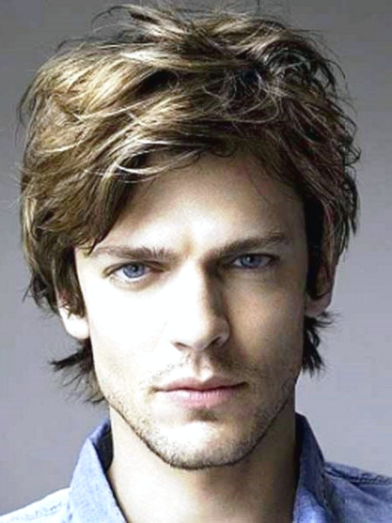 MenS-Hairstyles-Curly-Medium-Length Men'S Hairstyles Curly Medium Length