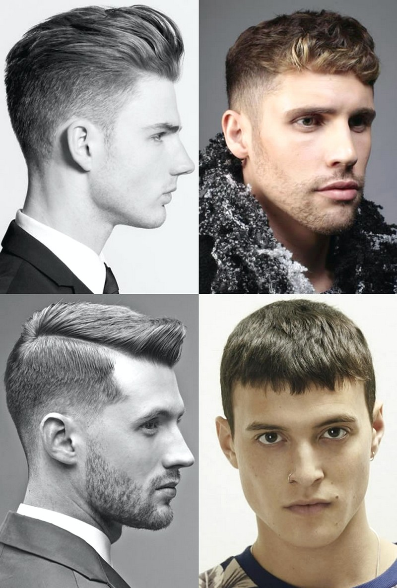 MenS-Hairstyles-Double-Crown Men'S Hairstyles Double Crown