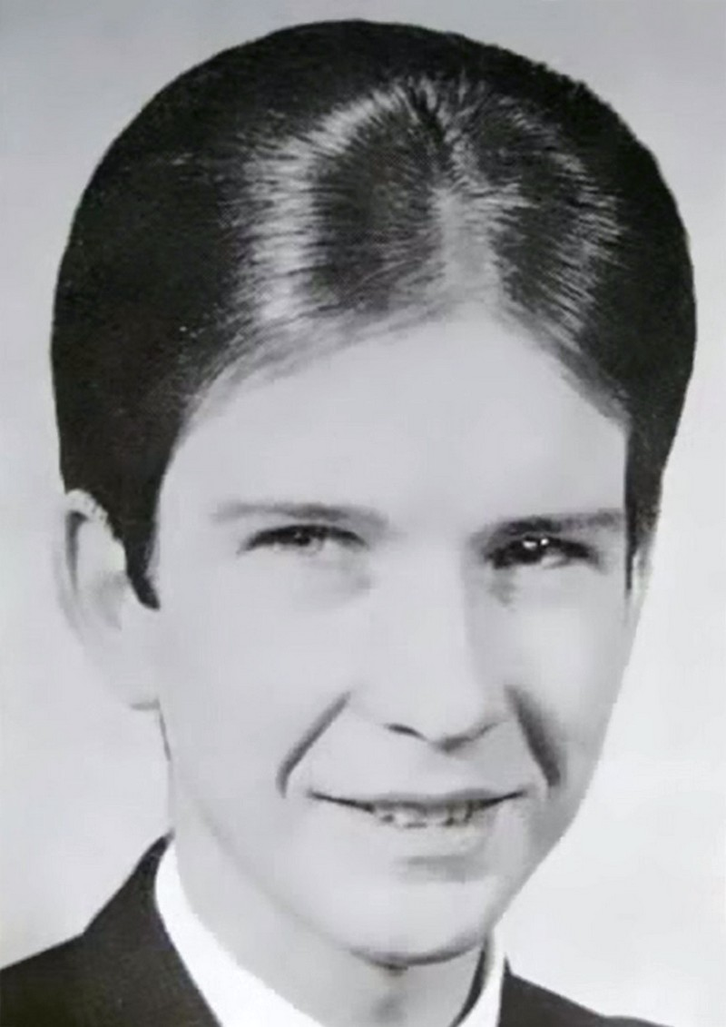 MenS-Hairstyles-In-The-70S Men'S Hairstyles In The 70S