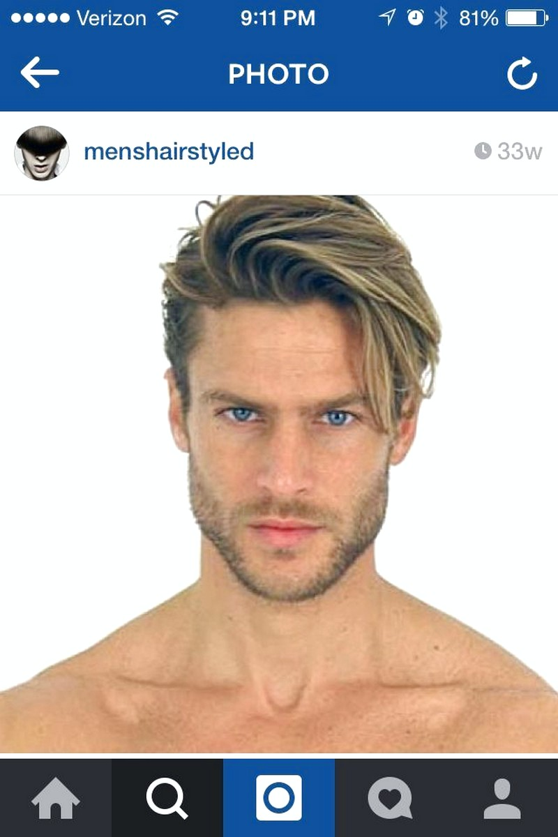 MenS-Hairstyles-Long-On-Top-Short-On-Sides Men'S Hairstyles Long On Top Short On Sides