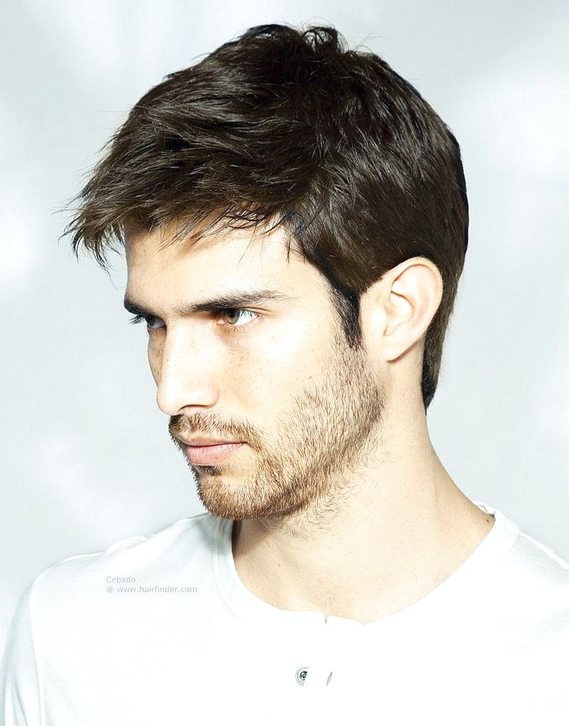 MenS-Hairstyles-Medium-Thin-Hair Men'S Hairstyles Medium Thin Hair
