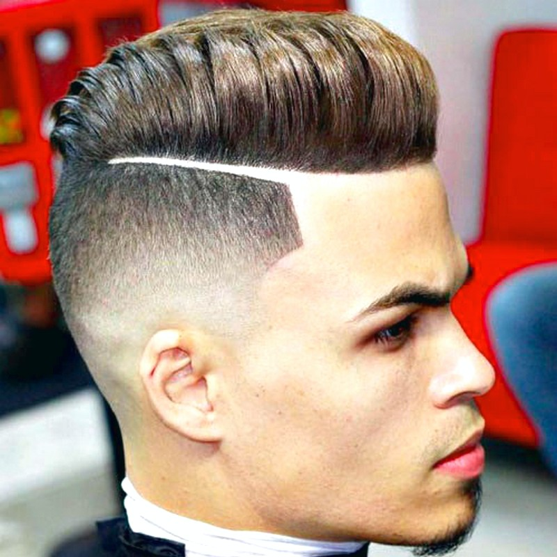 MenS-Hairstyles-Names-With-Pictures Men'S Hairstyles Names With Pictures