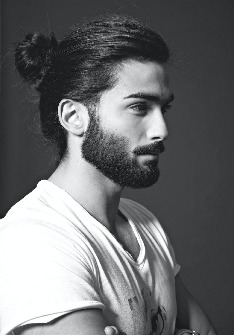 MenS-Long-Haircut-Styles Men'S Long Haircut Styles