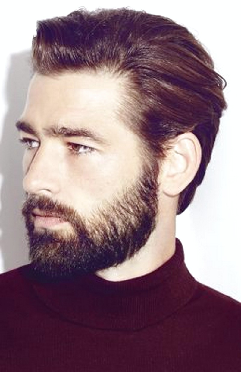 MenS-Long-Haircuts-Pictures Men'S Long Haircuts Pictures