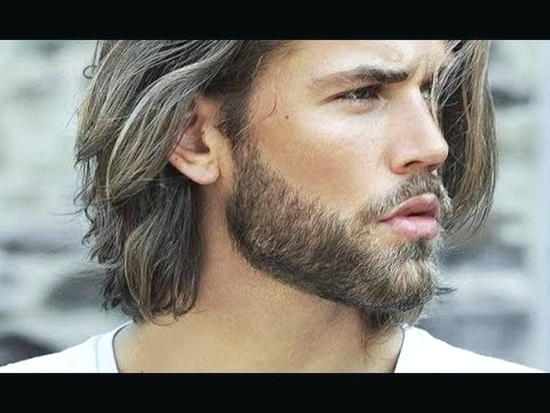 MenS-Long-Hairstyle-Trends-2020 Men'S Long Hairstyle Trends 2020