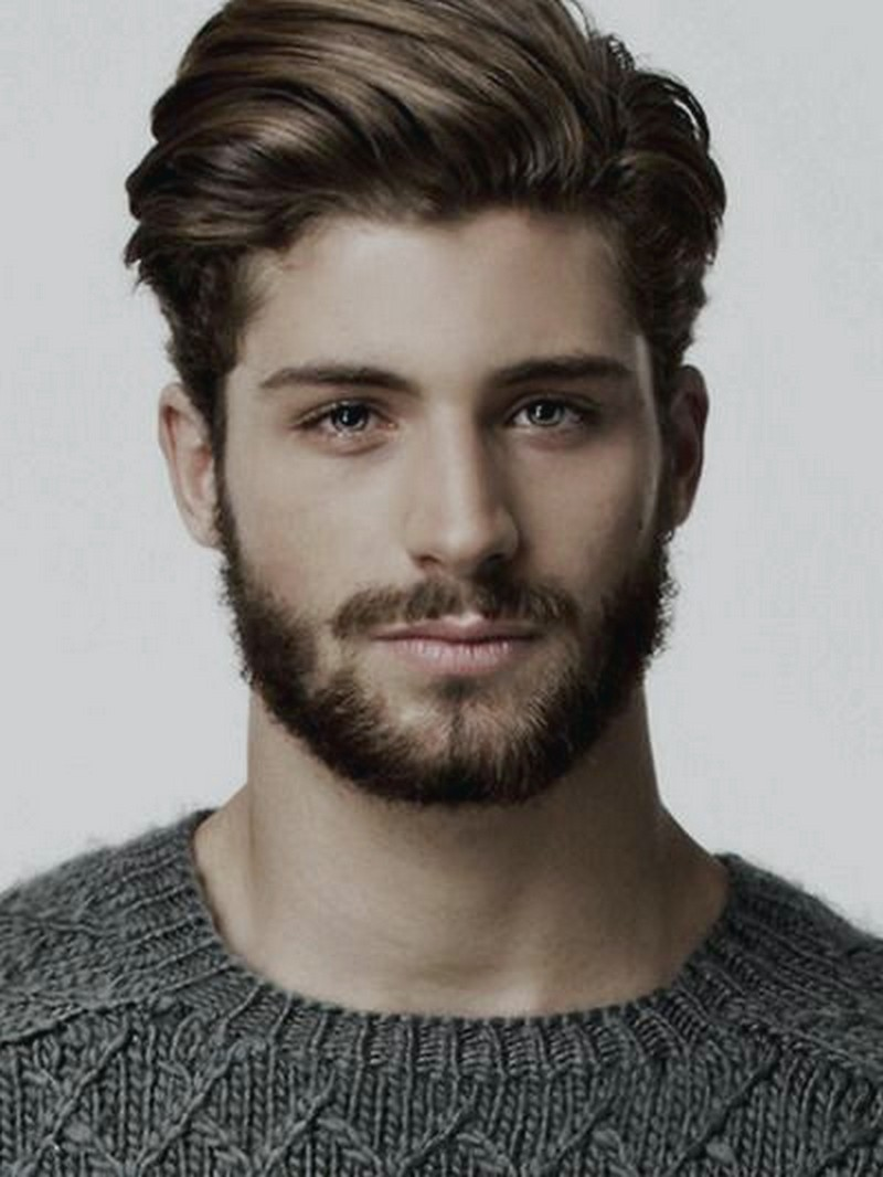 MenS-Long-On-Top-Hairstyles-2019 Men'S Long On Top Hairstyles 2019