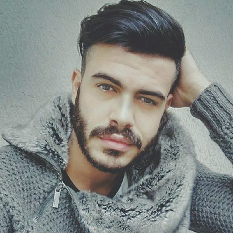 MenS-Long-On-Top-Hairstyles Men'S Long On Top Hairstyles