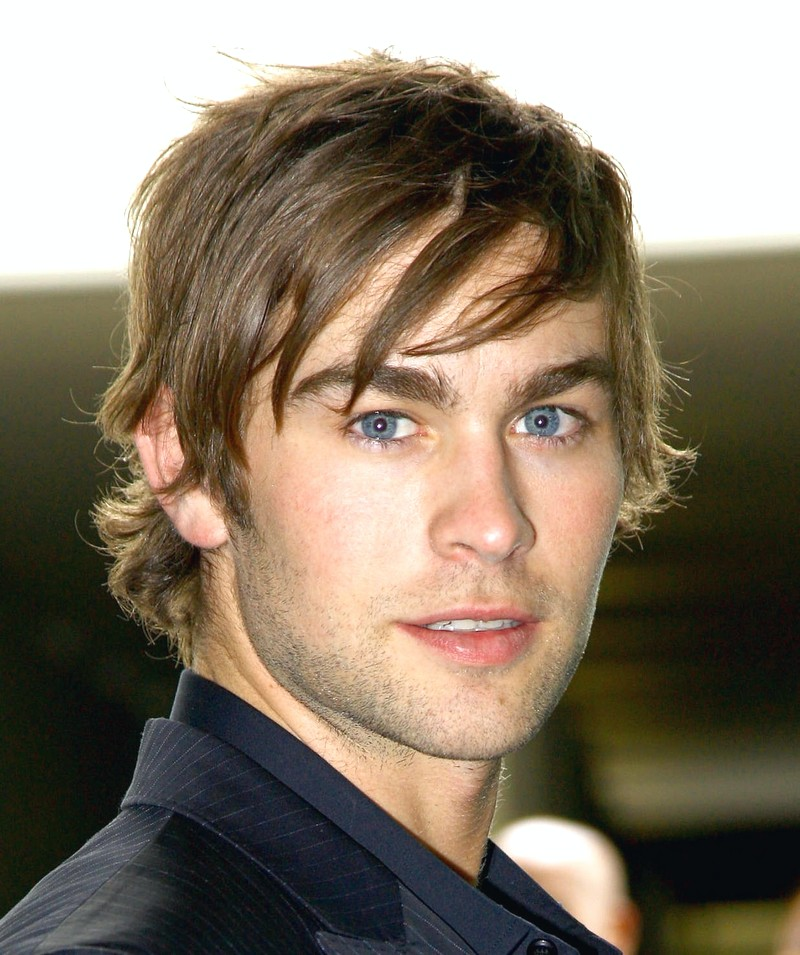 MenS-Long-Shaggy-Hairstyles Men'S Long Shaggy Hairstyles