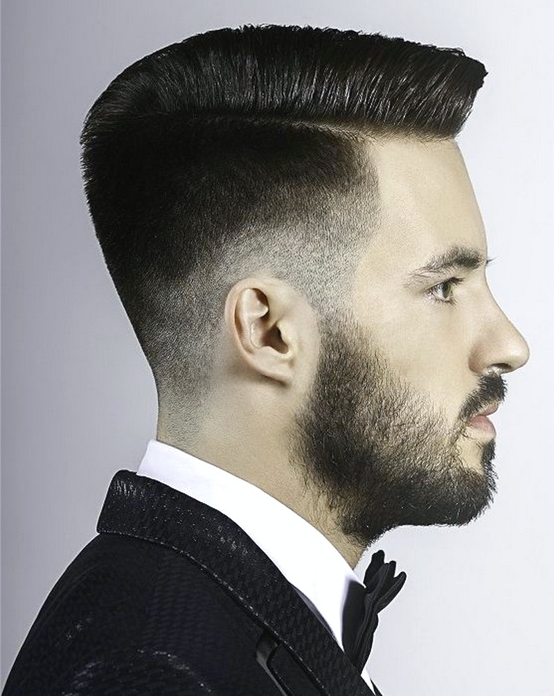 MenS-New-Hair-Style-Hd-Images Men'S New Hair Style Hd Images