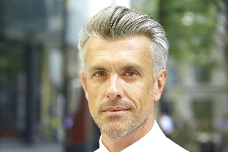 MenS-Over-40-Hairstyles-2019 Men'S Over 40 Hairstyles 2019
