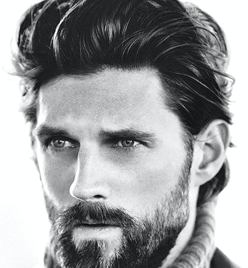 MenS-Professional-Medium-Length-Hairstyles Men'S Professional Medium Length Hairstyles