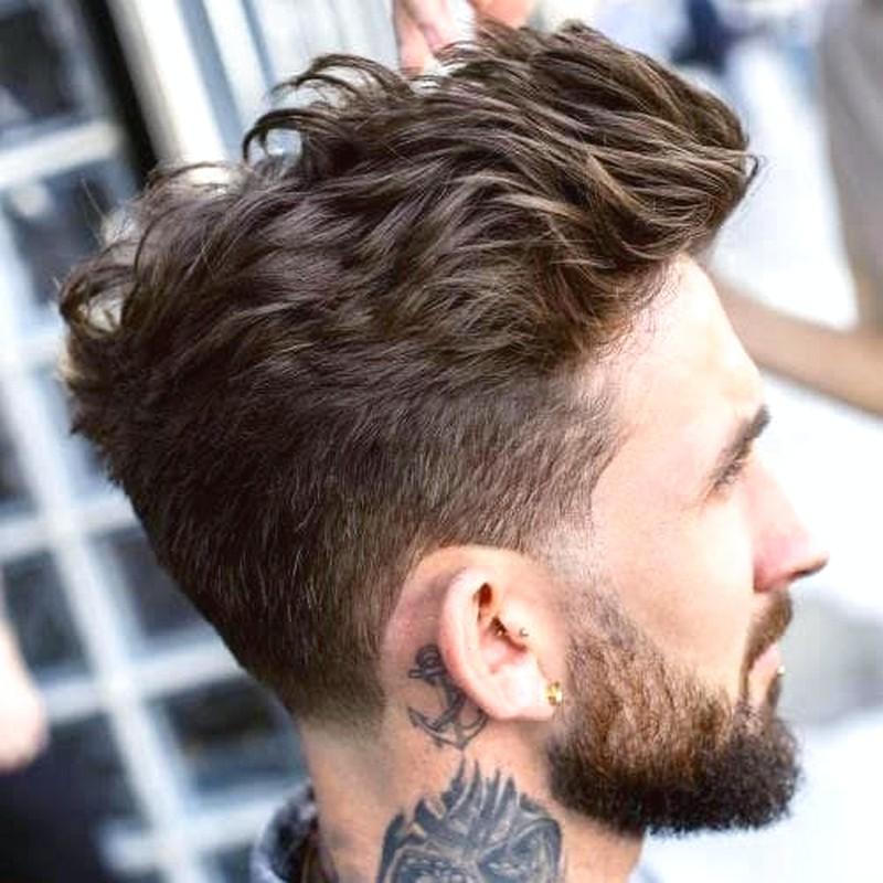 MenS-Quiff-Hairstyles-2019 Men'S Quiff Hairstyles 2019