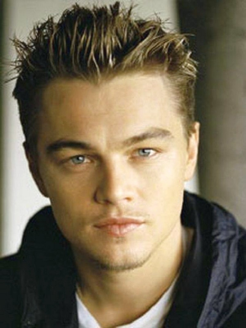 MenS-Round-Face-Hairstyles-2020-1 Men'S Round Face Hairstyles 2020