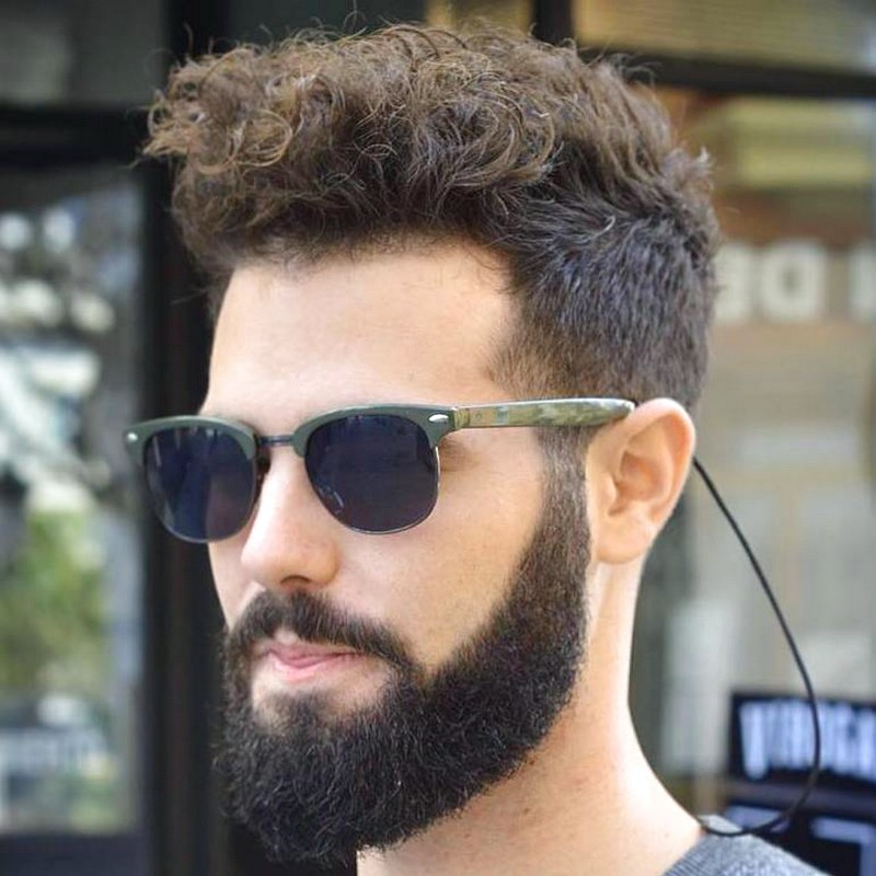MenS-Short-Haircuts-Thick-Hair Men'S Short Haircuts Thick Hair