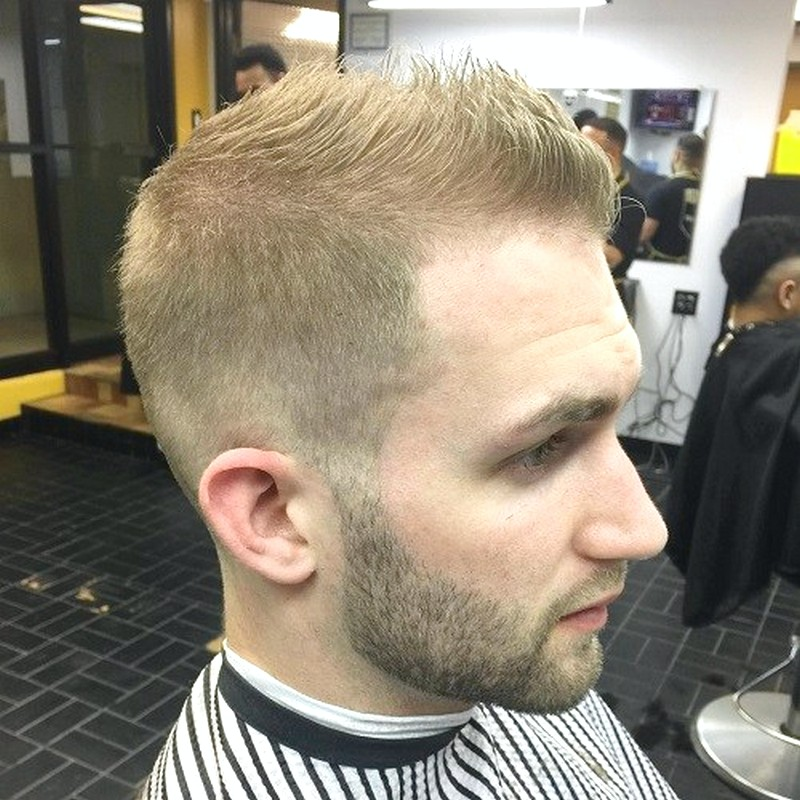 MenS-Short-Haircuts-Thin-Hair Men'S Short Haircuts Thin Hair