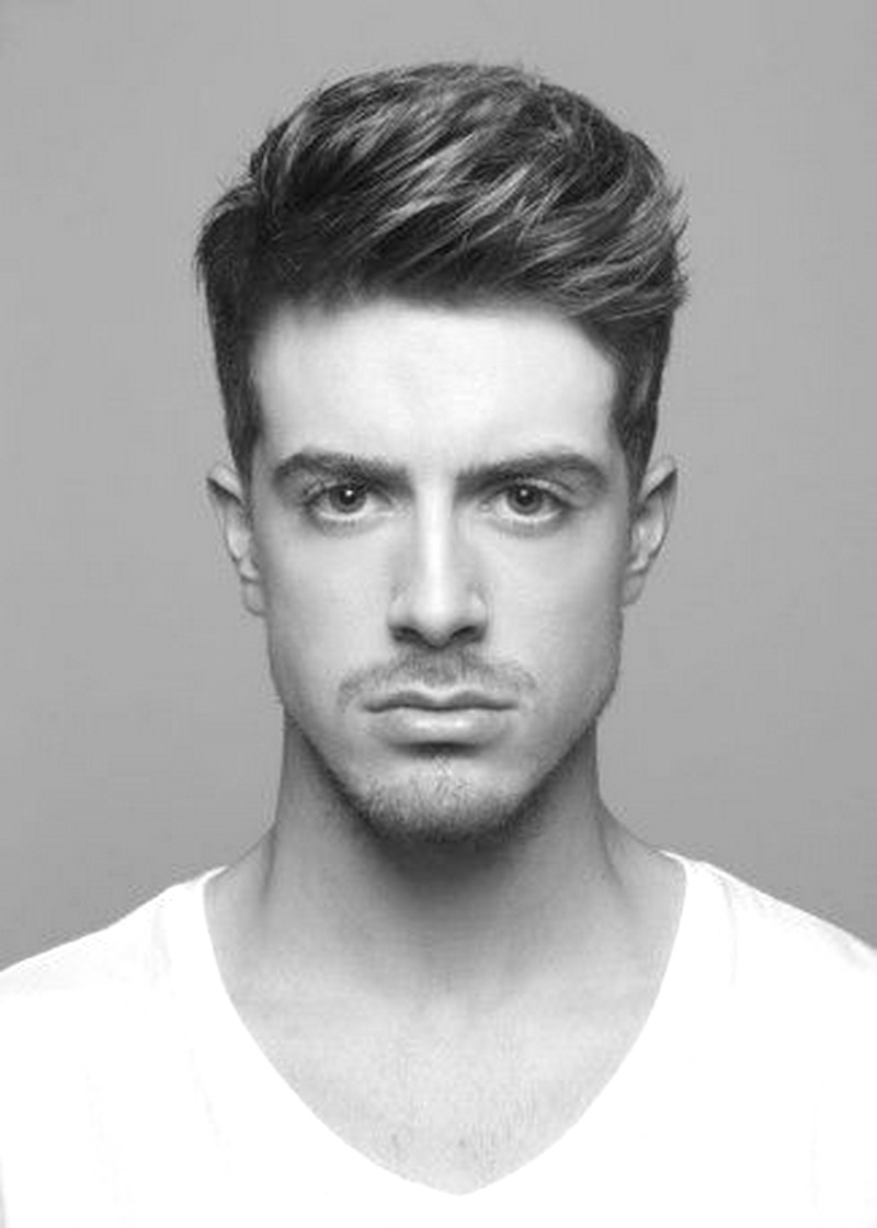 MenS-Side-Hair-Style-Pics Men'S Side Hair Style Pics