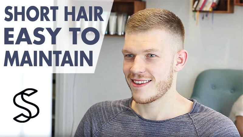 MenS-Ultra-Short-Hairstyles Men'S Ultra Short Hairstyles