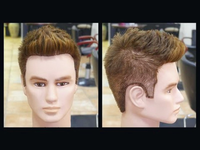 MenS-Undercut-Haircut-Step-By-Step-Tutorial Men'S Undercut Haircut Step By Step Tutorial
