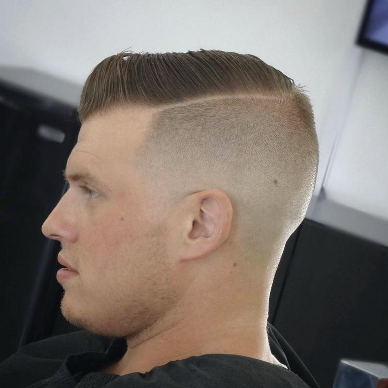 MenS-Undercut-Haircut-Styles Men'S Undercut Haircut Styles