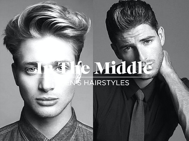Mens-Haircut-Short-Course Mens Haircut Short Course