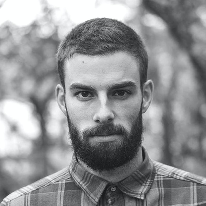 Mens-Haircut-Short-Thick-Hair Mens Haircut Short Thick Hair