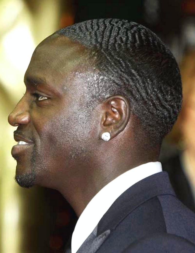 Mens-Haircuts-Short-African Mens Haircuts Short African
