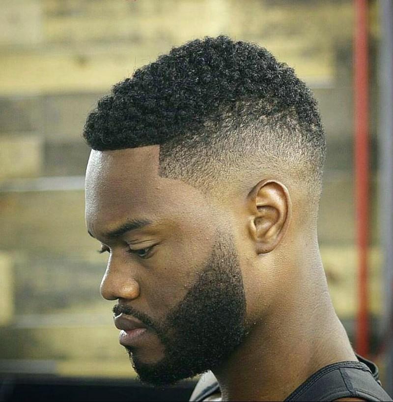 Mens-Haircuts-Short-Black Mens Haircuts Short Black