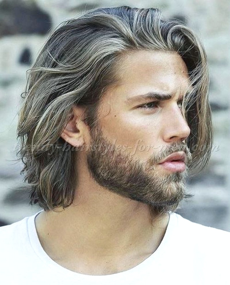 Mens-Haircuts-Short-Length-Stylish Mens Haircuts Short Length Stylish