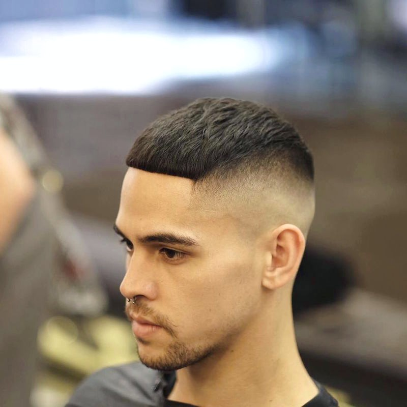 Mens-Haircuts-Short-No-Fade Mens Haircuts Short No Fade