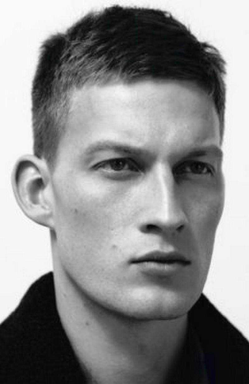 Mens-Haircuts-Short-Pics Mens Haircuts Short Pics