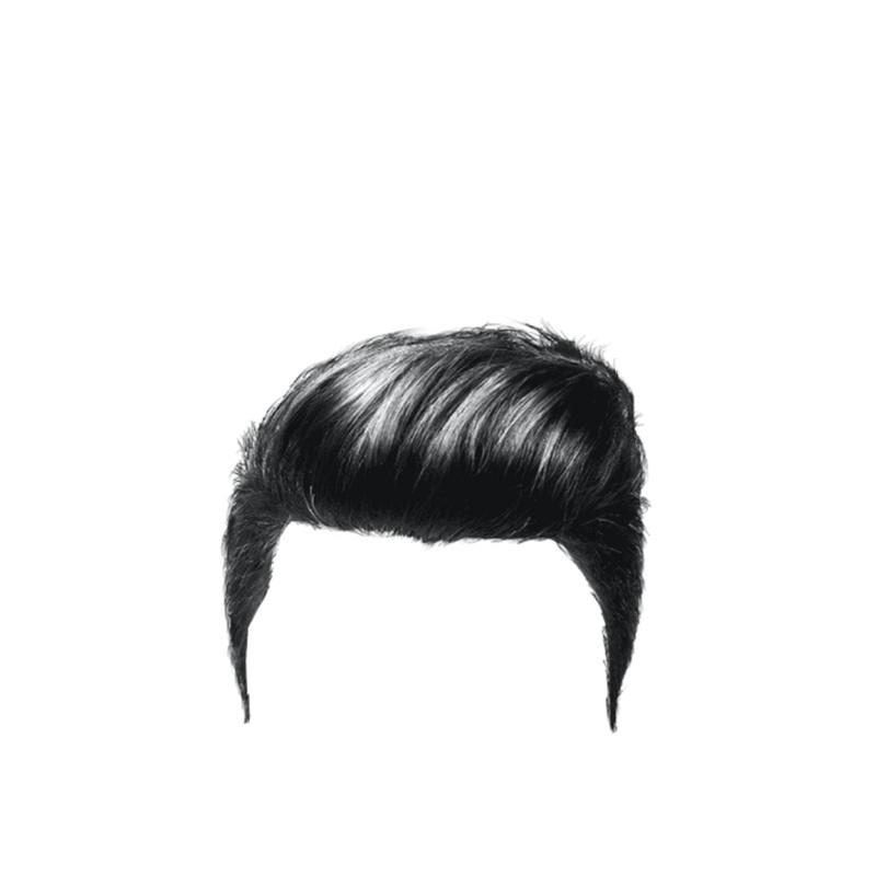 Mens-Haircuts-Short-Png Mens Haircuts Short Png