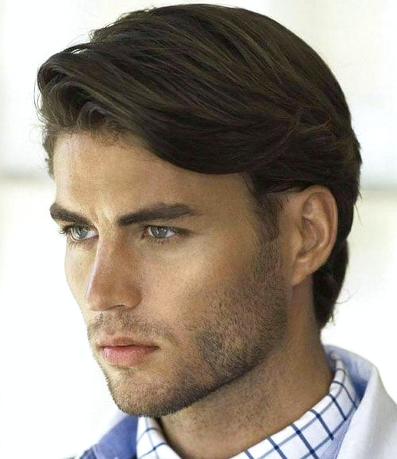 Mens-Haircuts-Short-Professional Mens Haircuts Short Professional