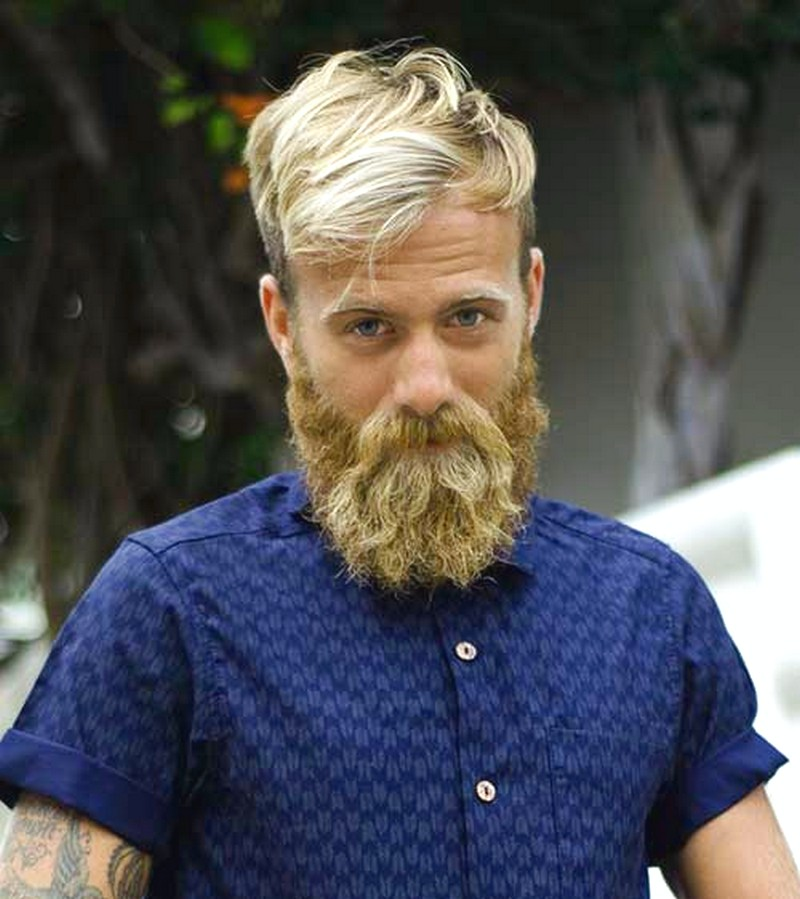 Mens-Hairstyles-Blonde-Medium Mens Hairstyles Blonde Medium
