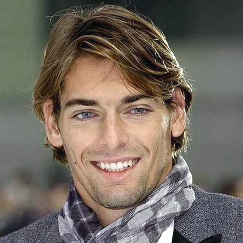 Mens-Hairstyles-For-Medium-Thin-Hair Mens Hairstyles For Medium Thin Hair
