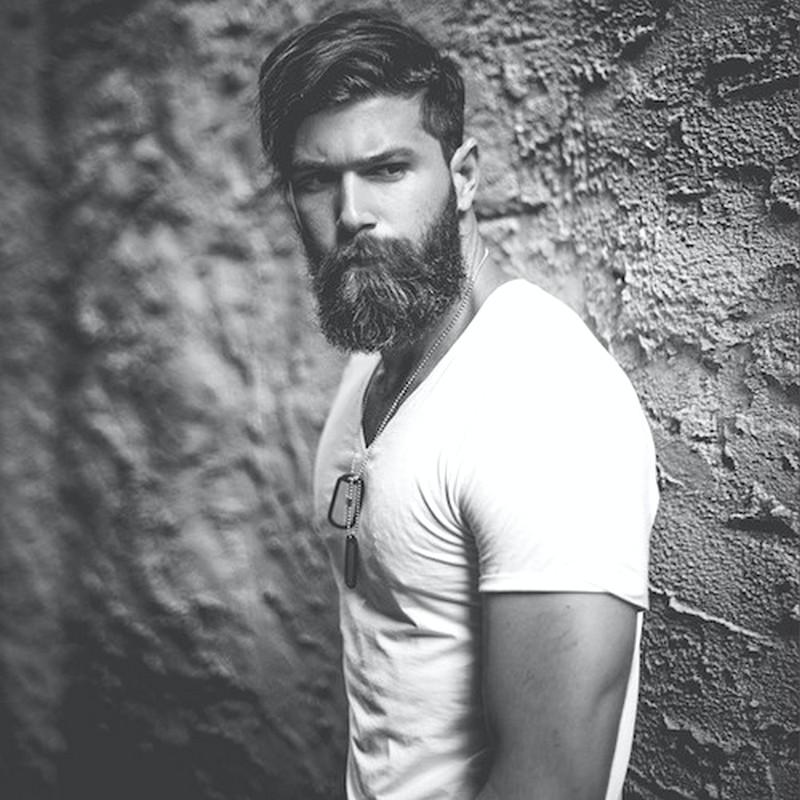 Mens-Hairstyles-Medium-Beard Mens Hairstyles Medium Beard