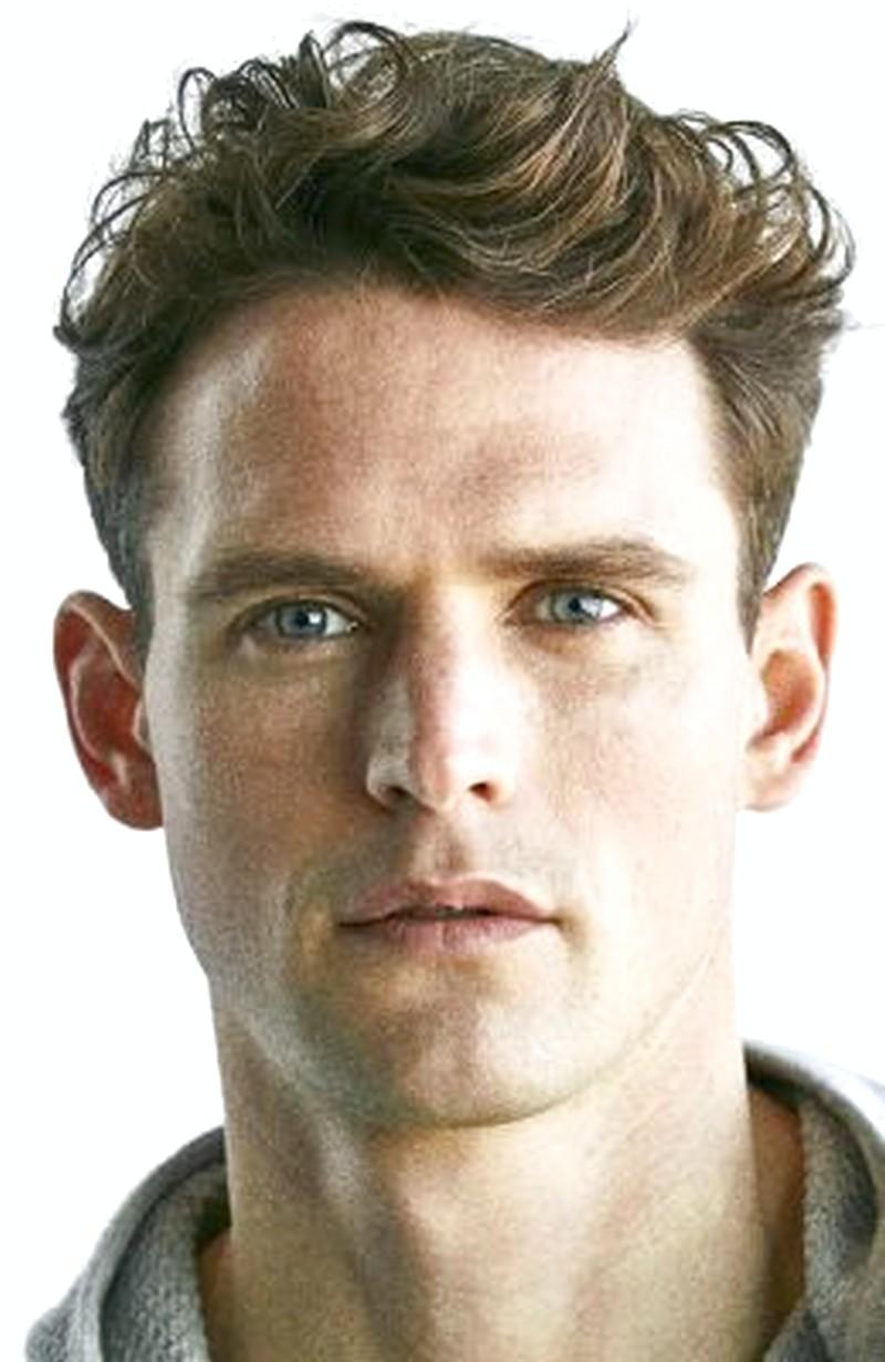 Mens-Hairstyles-Medium-Length-On-Top Mens Hairstyles Medium Length On Top