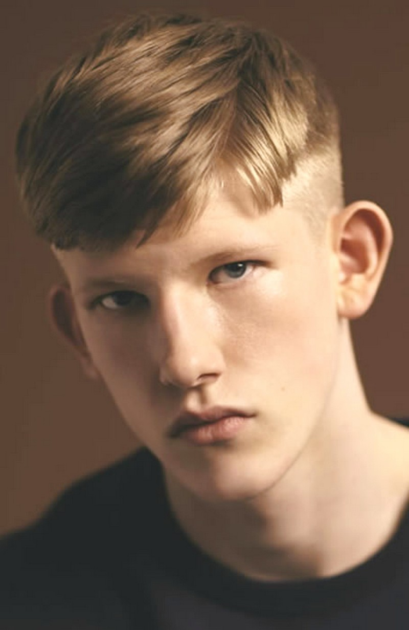 Mens-Hairstyles-Short-Back-And-Sides-With-Fringe Mens Hairstyles Short Back And Sides With Fringe
