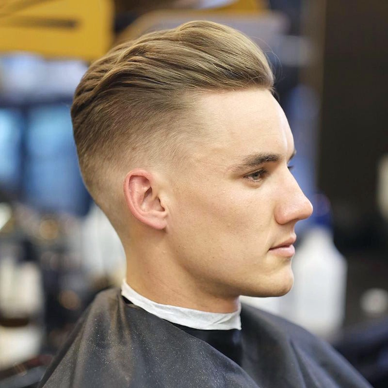 Mens-Hairstyles-Short-Classic Mens Hairstyles Short Classic