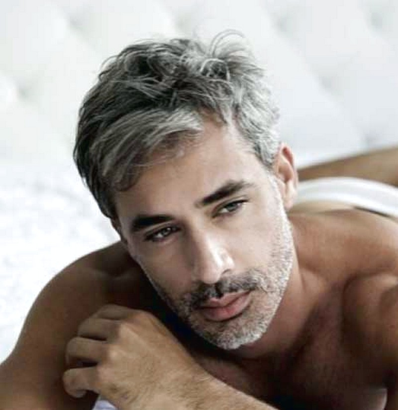 Mens-Hairstyles-Short-Grey-Hair Mens Hairstyles Short Grey Hair