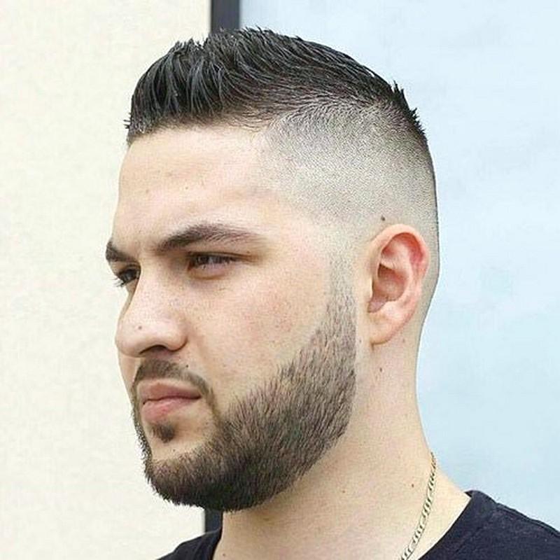 Mens-Hairstyles-Short-Mohawk Mens Hairstyles Short Mohawk