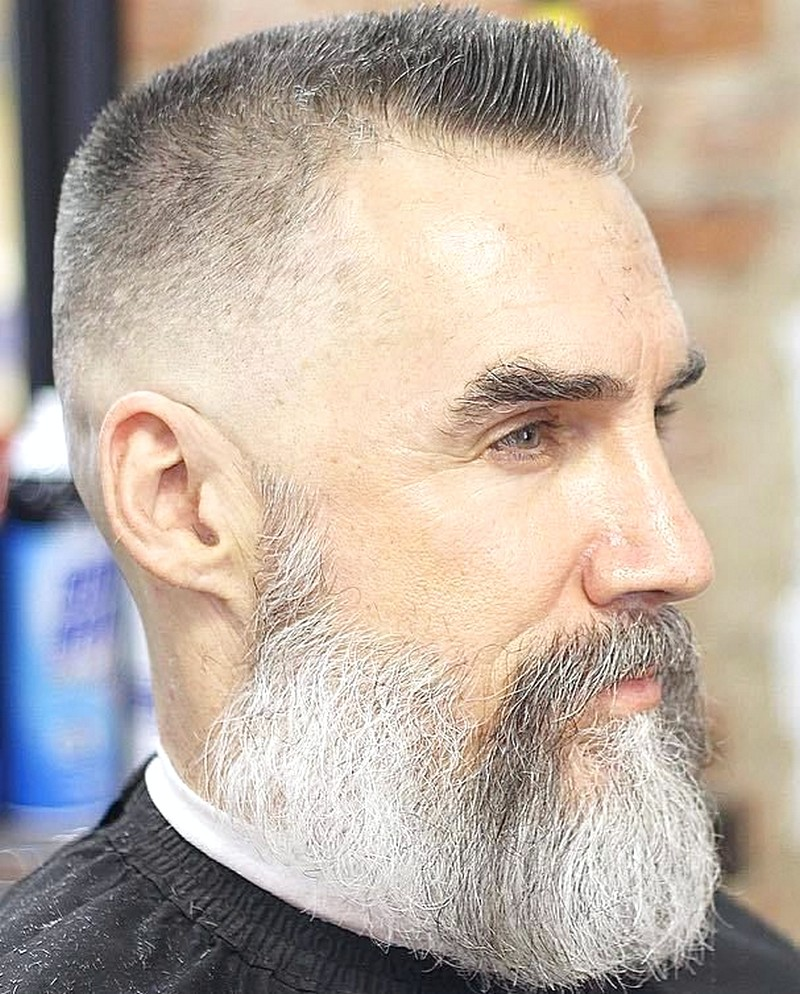 Mens-Hairstyles-Short-Over-50 Mens Hairstyles Short Over 50