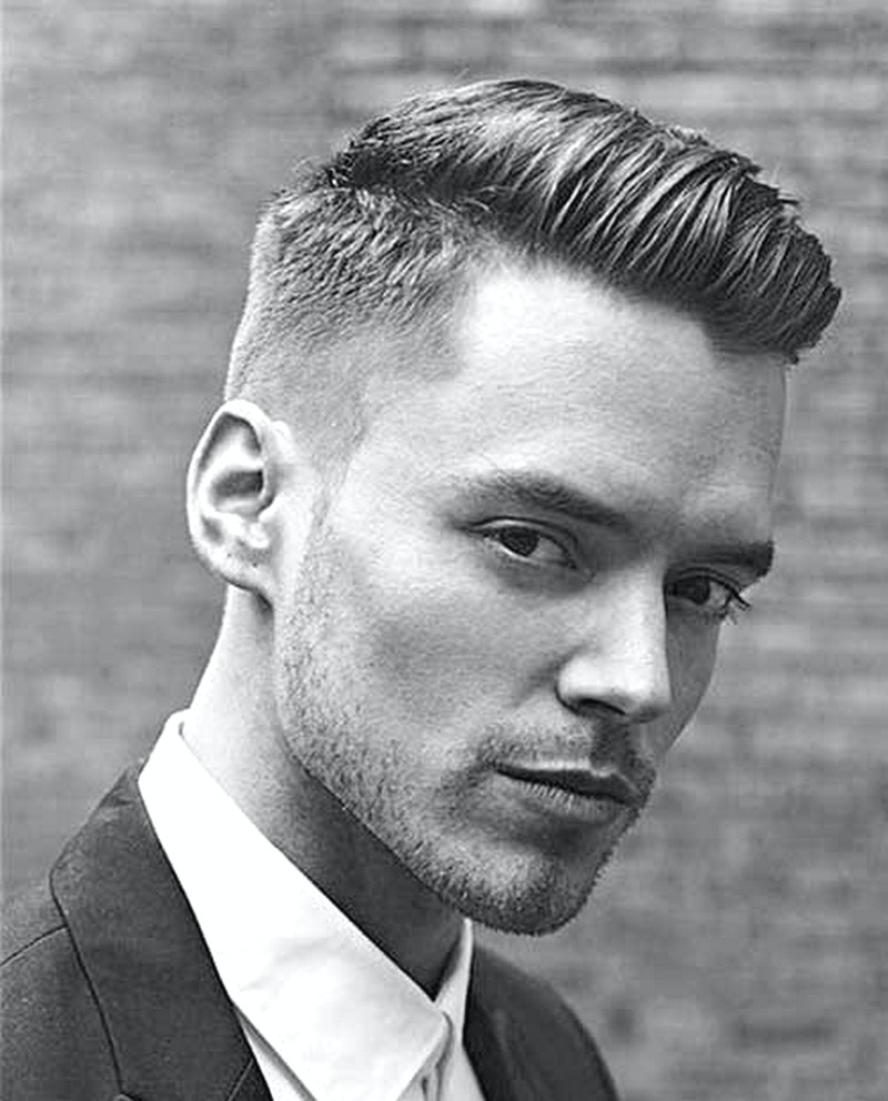 Mens-Hairstyles-Short-Professional Mens Hairstyles Short Professional