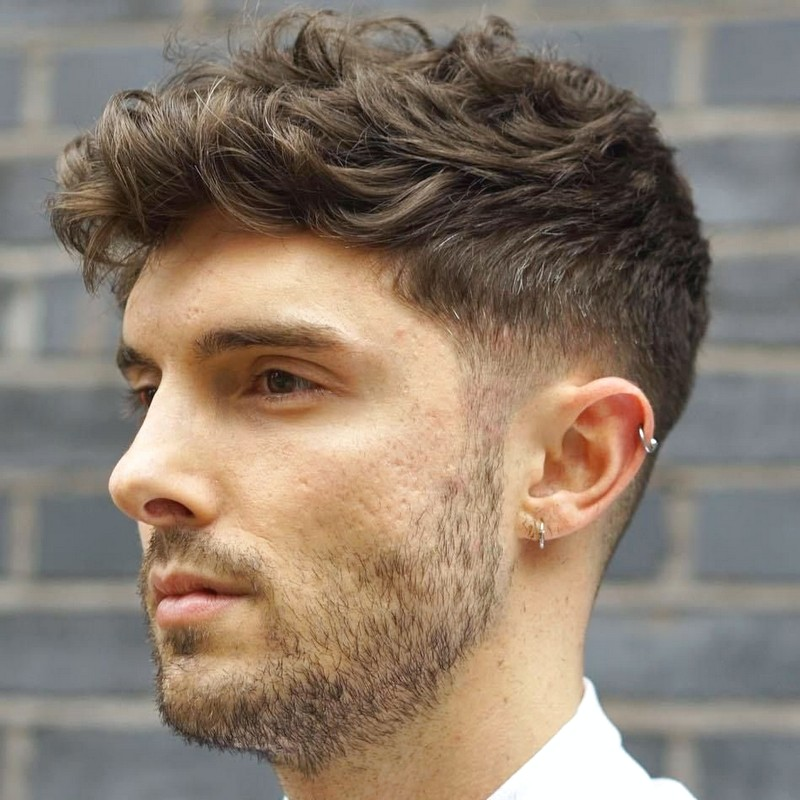 Mens-Hairstyles-Short-Thick Mens Hairstyles Short Thick