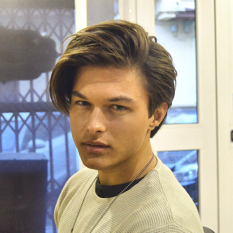 Mens-Long-Side-Part-Hairstyles Mens Long Side Part Hairstyles