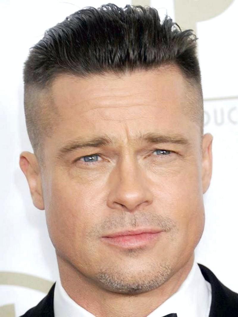 Mens-Shaved-Hairstyles-2020 Mens Shaved Hairstyles 2020