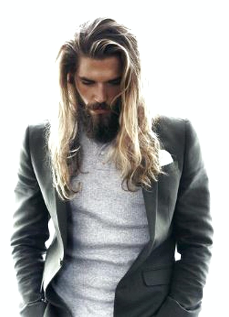 Most-Popular-MenS-Hairstyles-2020 Most Popular Men'S Hairstyles 2020