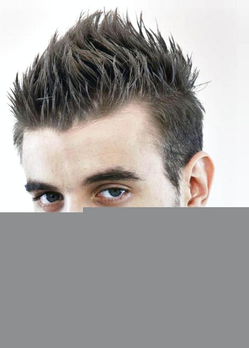 New-Hairstyles-For-Mens New Hairstyles For Mens